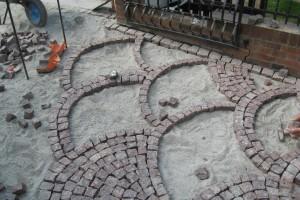 Legnica - zdjęcie z galerii