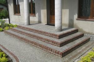 Wołów - zdjęcie z galerii